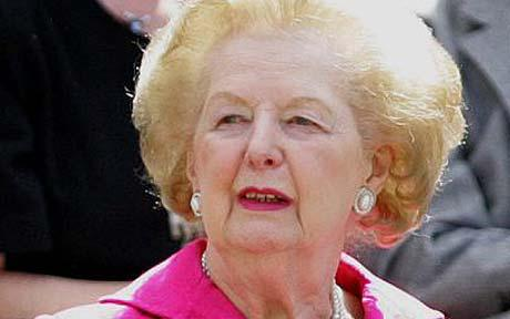 http://ranggahusnaprawira.files.wordpress.com/2012/02/margaret-thatcher-7.jpg